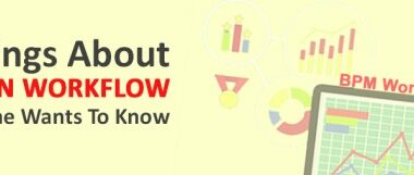 7-Things-About-Appian-Workflow-Every-one-Wants-To-Know
