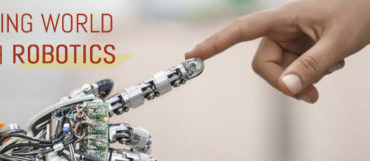 AUTOMATING-WORLD-THROUGH-ROBOTICS