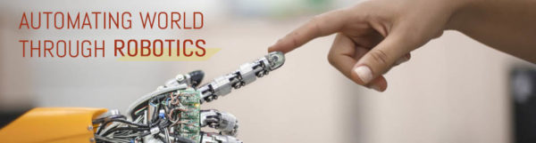 AUTOMATING-WORLD-THROUGH-ROBOTICS