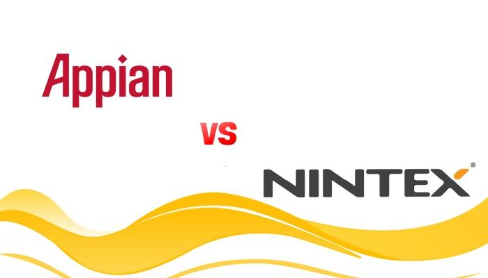 Appian-vs-Nintex