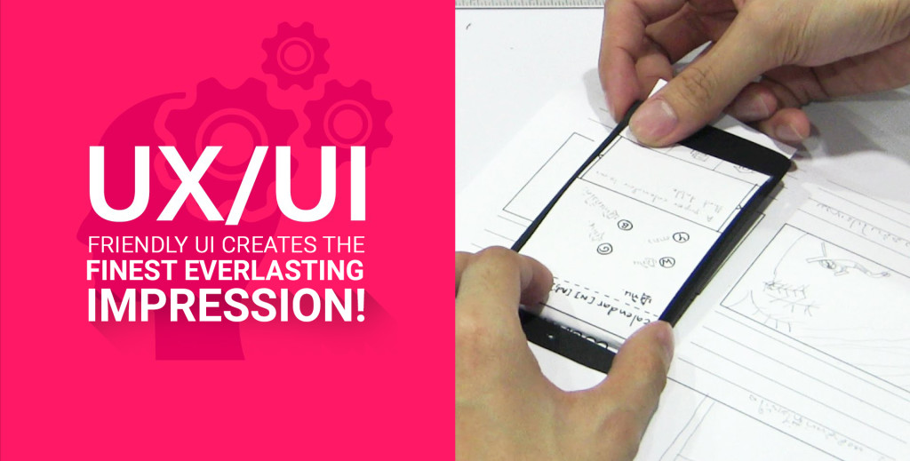 Friendly-UI-Creates-the-finest-everlasting-impression
