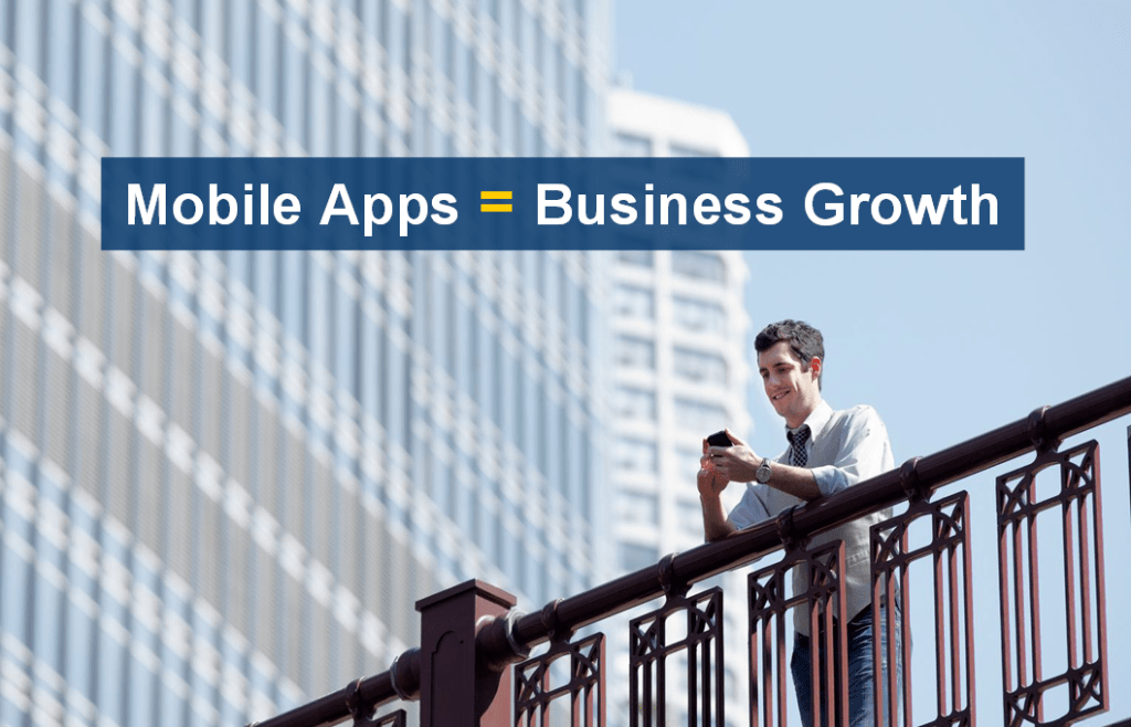 How-Android-App-Development-can-take-your-business-towards-growth