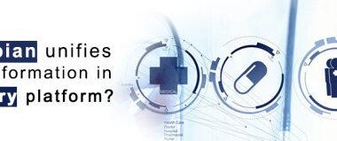How-Appian-Unifies-shared-information-in-Regulatory-Platform