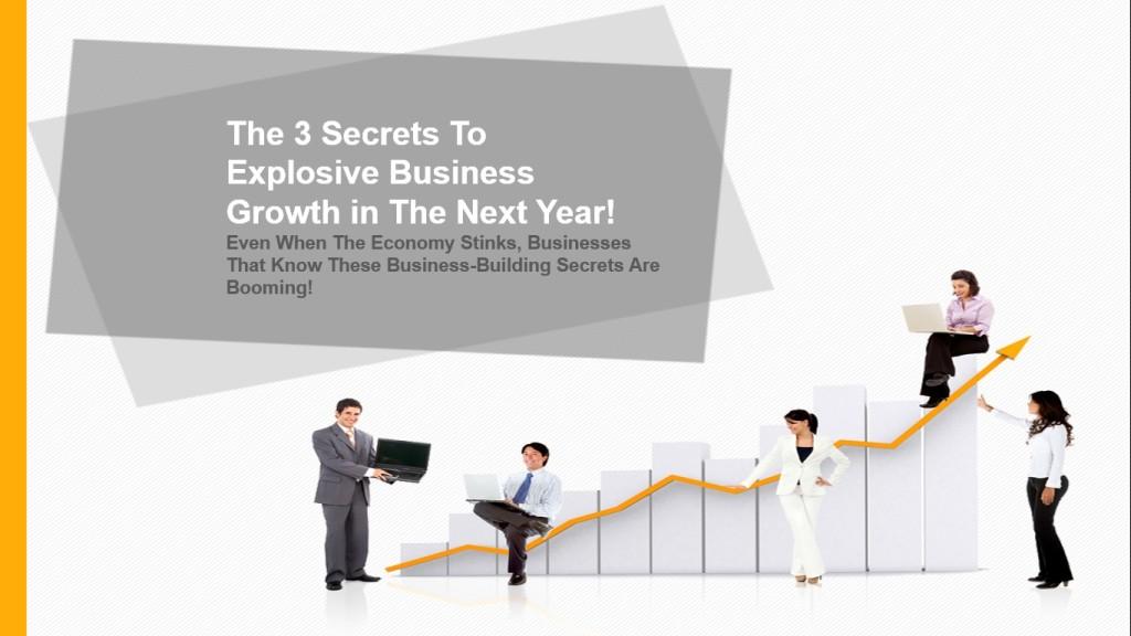 How-Business-Process-Management-Supports-Work-Process-Improvement