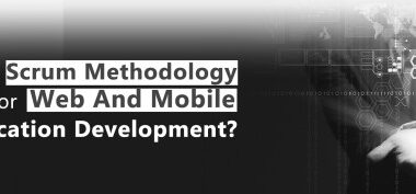 How-is-scrum-methodology-used-for-web-and-mobile-application-development1