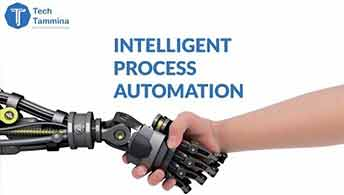 Intelligent-Process-Automation-IPA