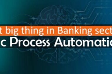 RPA in banking blog
