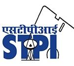 STPI Members png