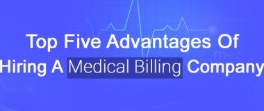 Top-Five-Advantages-Of-hiring-a-medical-billing-company2