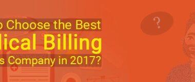 Top-Five-Advantages-of-Hiring-A-Medical-Billing-Company