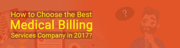 Top-Five-Advantages-of-Hiring-A-Medical-Billing-Company