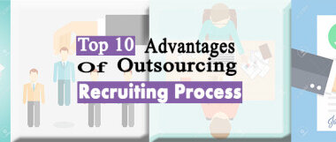 outsourcing RPA