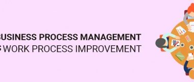 business-process-mng