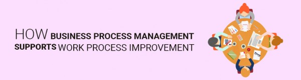 business-process-management blog