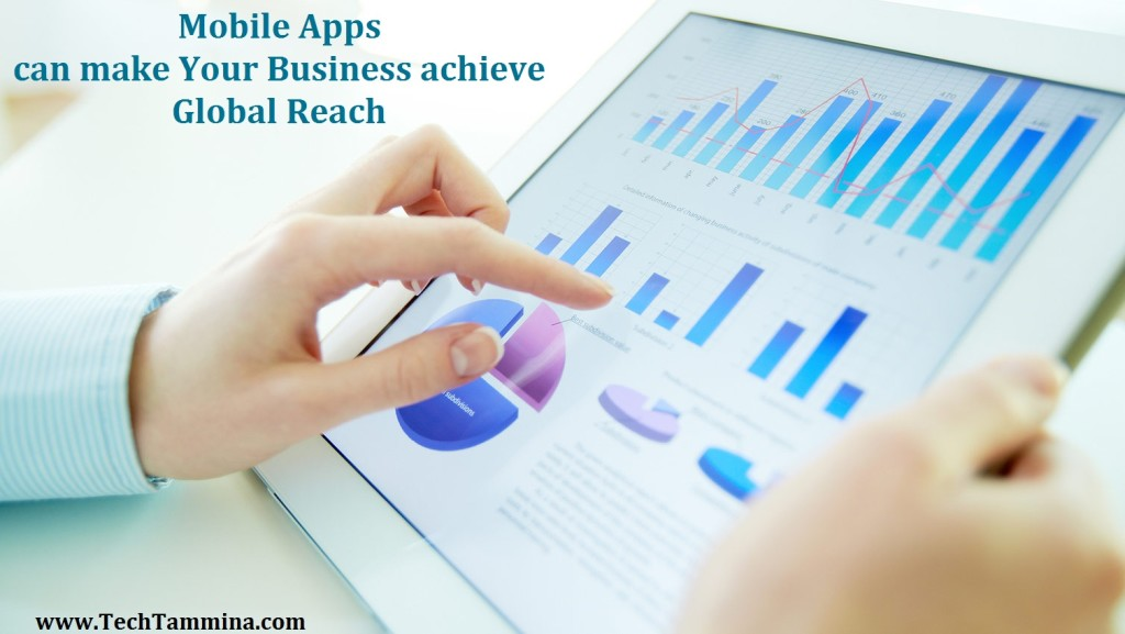 charts-and-graphs-reporting-on-tablet