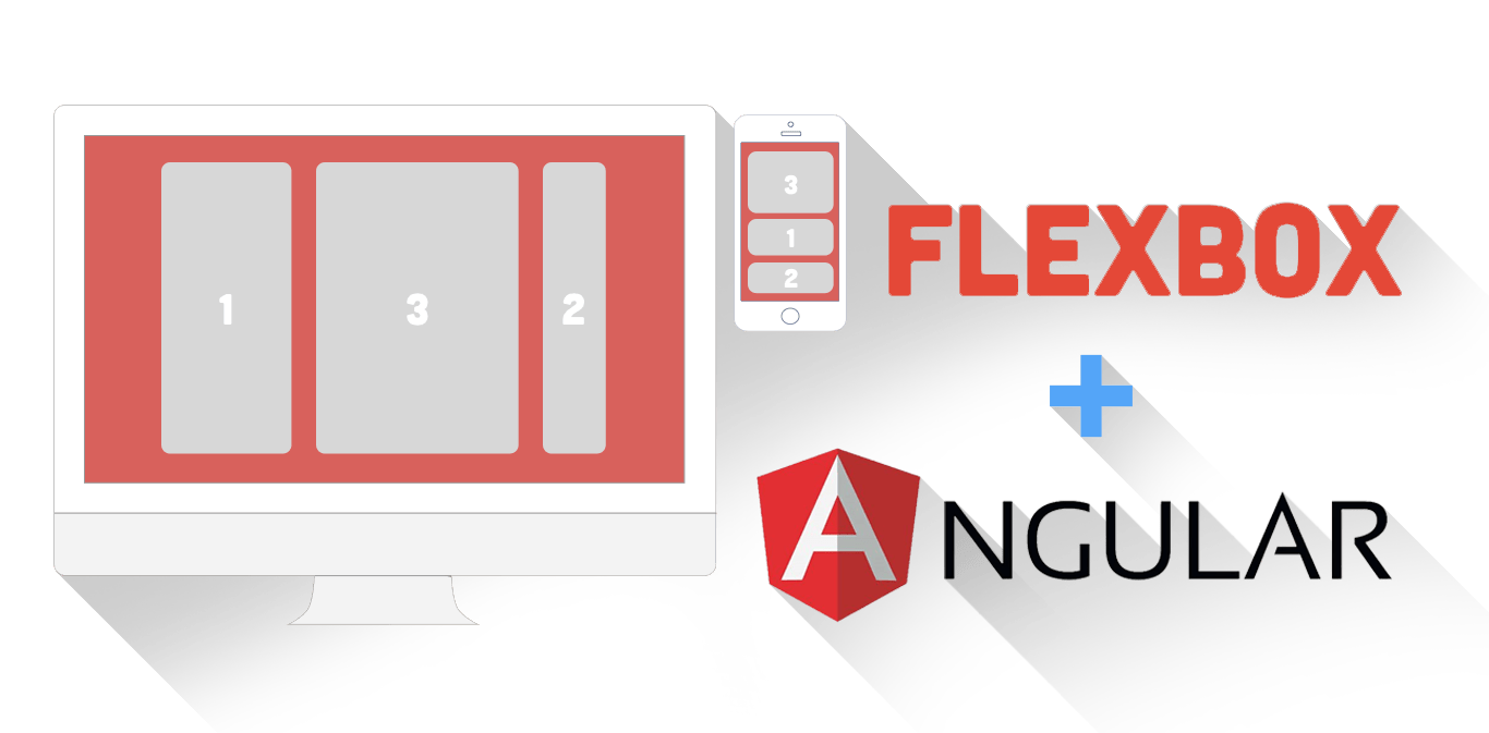 MEAN Stack Custom Web Application Development |Tech Tammina
