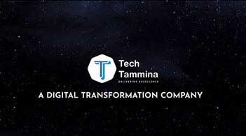 Tech Tammina Locations
