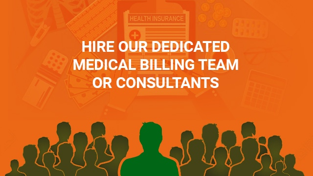 medical-billing-blog-banner