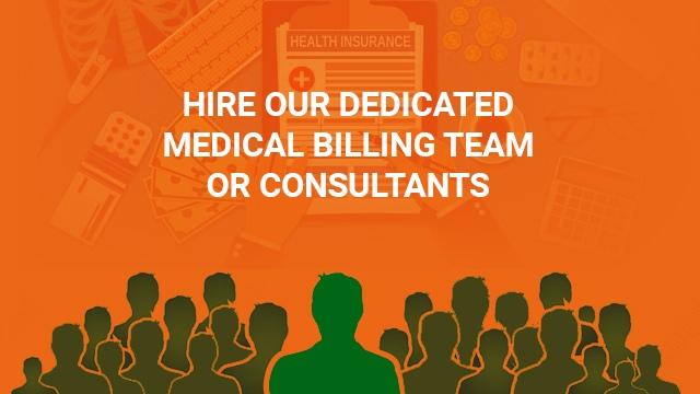 medical-billing-serivce-provider