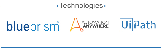 rpa partners