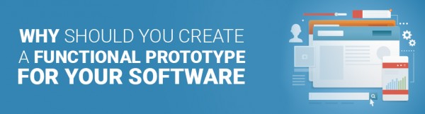 software prototype image