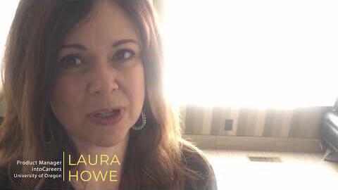 Tech Tammina Client Testimonial - Laura Howe