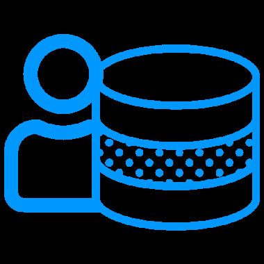 Employee Database Management