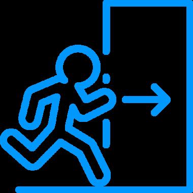 Exit & FFS Activities