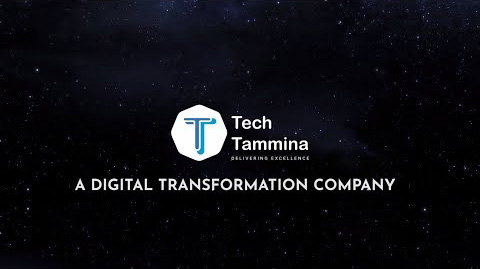 Tech Tammina - World Wide Office Locations