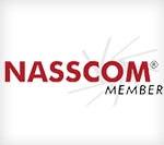 Nasscom-Members icon