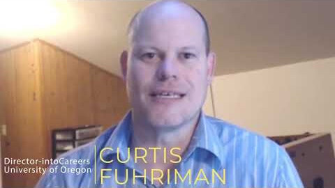 Tech Tammina Client Testimonial - Curtis Fuhriman