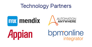 technology-partners icons