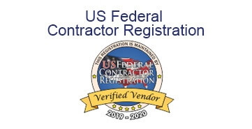 us-federal icon