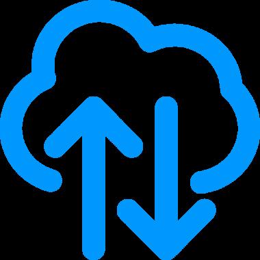 Data Sourcing