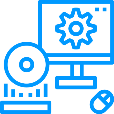Software Product Ideation & planning