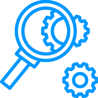 Software Product Testing and QA