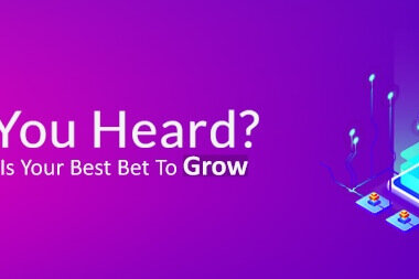 APPIAN-IPA-is-your-best-bet-to-grow